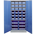 Linbin-Steel-Cabinets
