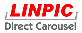 Linpic Direct Carousel