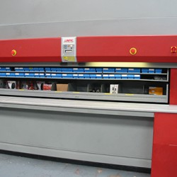 Linpic WLV9T51234 Carousel For Sale