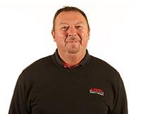 Warehouse-Manager-Dean-Merriman