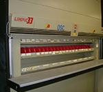 linpic-33-10-standard