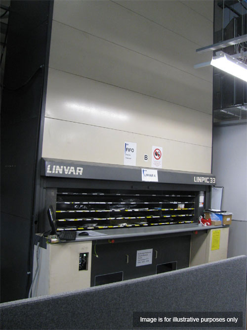 Linpic 33-12-35-stock-image