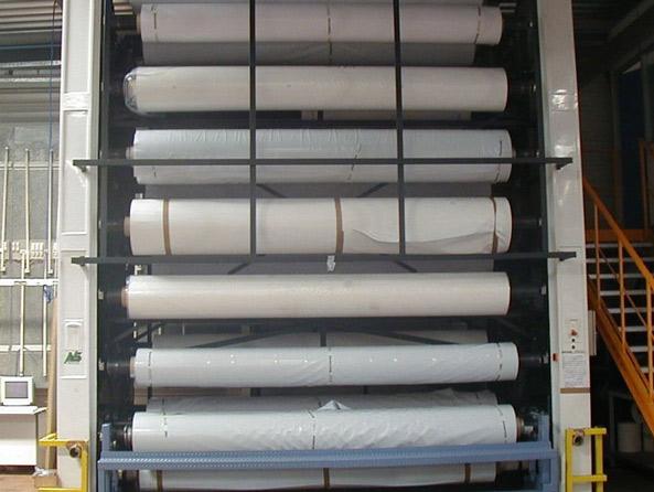 vertical-carousel-rolls-spool-06