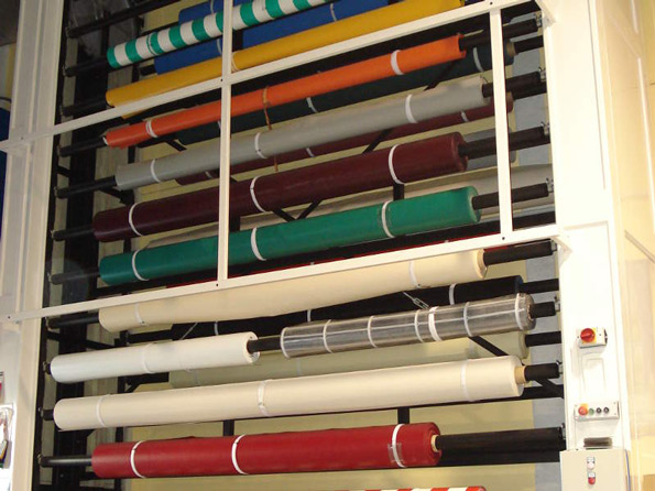 vertical-carousel-rolls-spool-12
