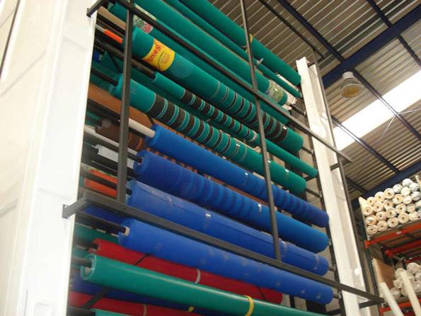 vertical-carousel-rolls-spool-13