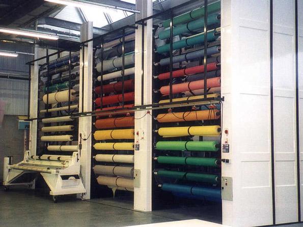 vertical-carousel-rolls-spool-14