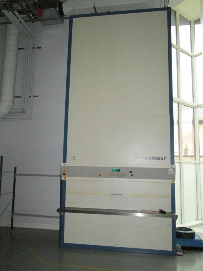 Hanel-model-900-22-18