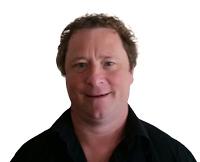 Paul Veitch