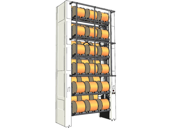 storage-carousel-cable-drums-02
