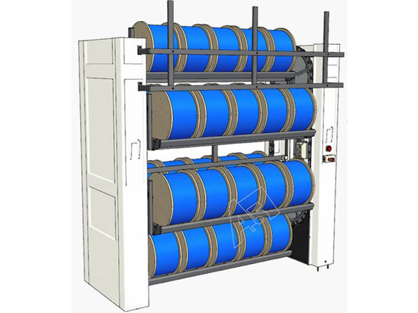 storage-carousel-cable-drums-04