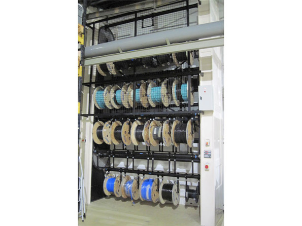 storage-carousel-cable-drums-05