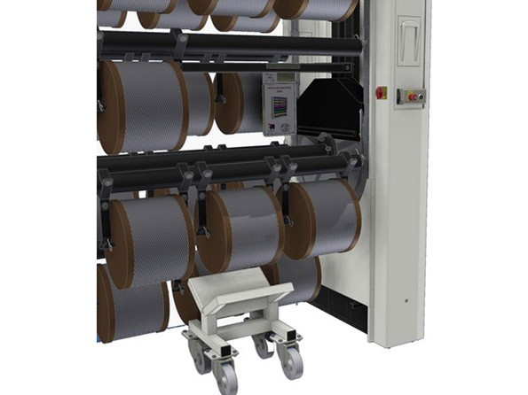 storage-carousel-cable-drums-08
