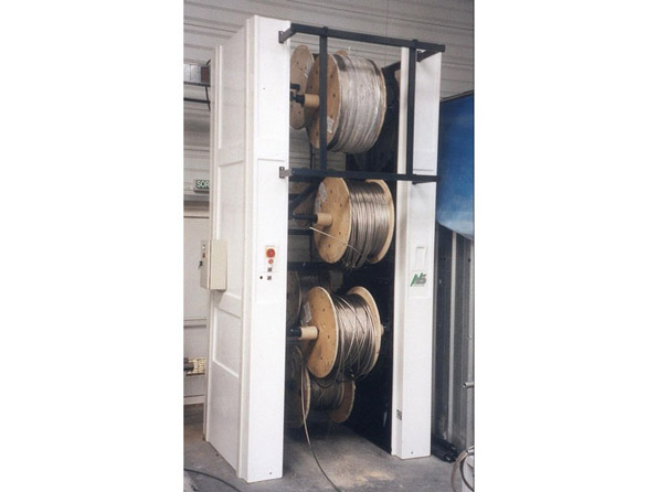 storage-carousel-cable-drums-09