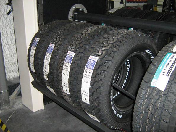 tyre-wheel-carousel-14