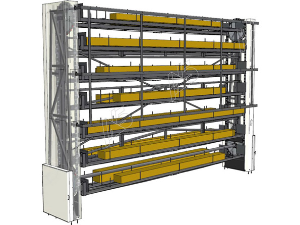 vertical-carousels-large-lengths-profiles-01