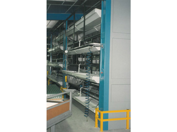 vertical-carousels-large-lengths-profiles-02