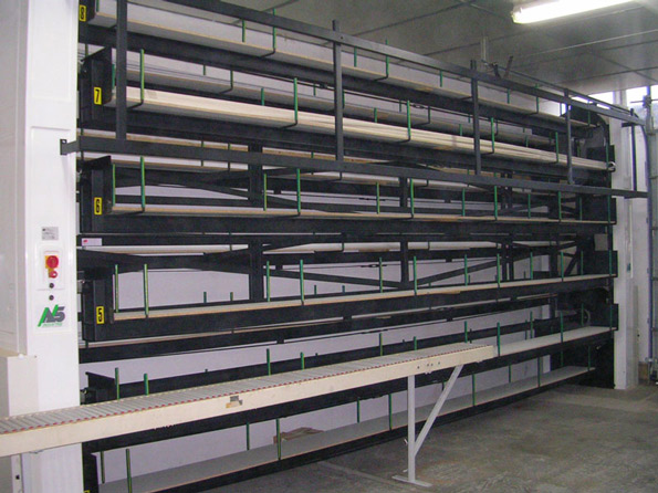 vertical-carousels-large-lengths-profiles-08