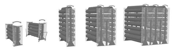 vertical-carousels-rolls-spools