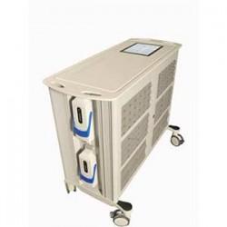 MDC_Mobile-Dispensing-Cart-square