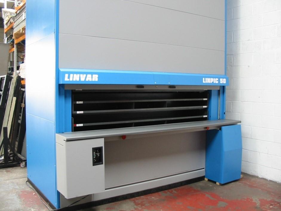 Linpic 50‐12‐44 image