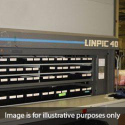 Linpic 40