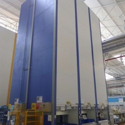 Kardex-NT250-1650-622-TSBL01
