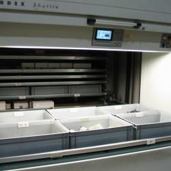 Kardex-NT500-1850-863-Shuttle-TSBL02-1