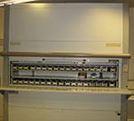 kardex120-and-leks-standard