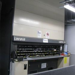 linpic-33-12-35-stock-image