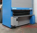 linpic-50-standard