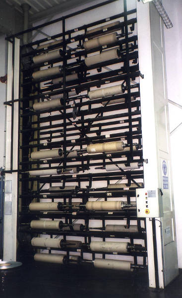 vertical-carousels-for-printing-cylinders-01