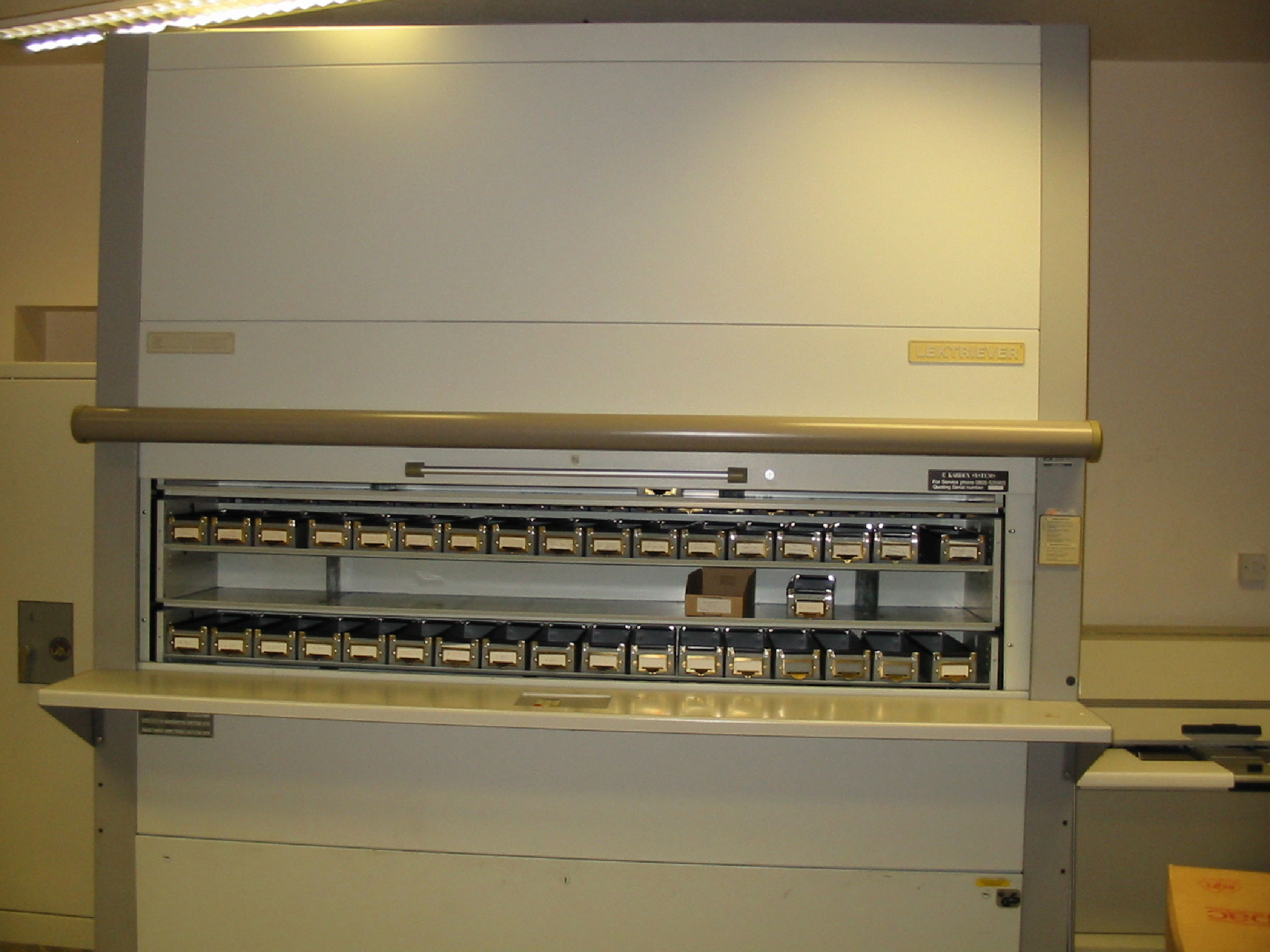 model--sys-120-13-12-1 (1)