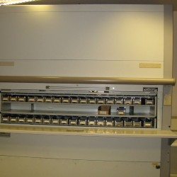 model--sys-120-13-12-1