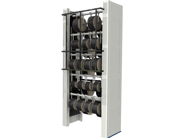 storage-carousel-cable-drums-03