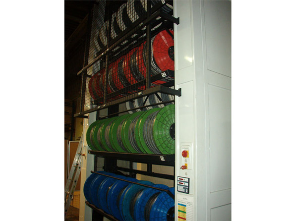 storage-carousel-cable-drums-06