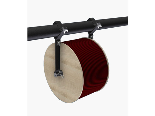 storage-carousel-cable-drums-07