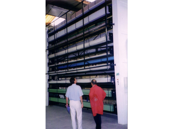 vertical-carousels-large-lengths-profiles-03