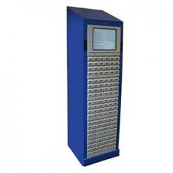 Modulo-Parts-Storage-square