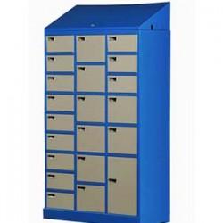 Supply-Lockers-square